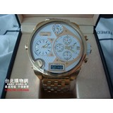 2013 Diesel 迪賽 手錶,迪賽 手錶,Diesel手錶,Diesel2013名牌專賣會!,上架日期:2012-12-27 17:31:27