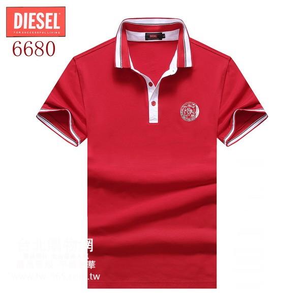 任選2件,含運!diesel 2018 官網,diesel 官方網站,diesel 特賣會