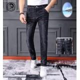 diesel 2019 牛仔褲,diesel 褲子,diesel 休閒褲!,上架日期:2018-10-13 14:44:47
