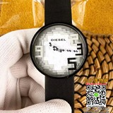 diesel 2019 新款手錶,diesel 錶,diesel 腕錶!,上架日期:2018-10-16 15:04:49