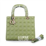 dior 迪奧  2011新款名牌包包 -- dior台北購物網,dior_1106142068 (女款)