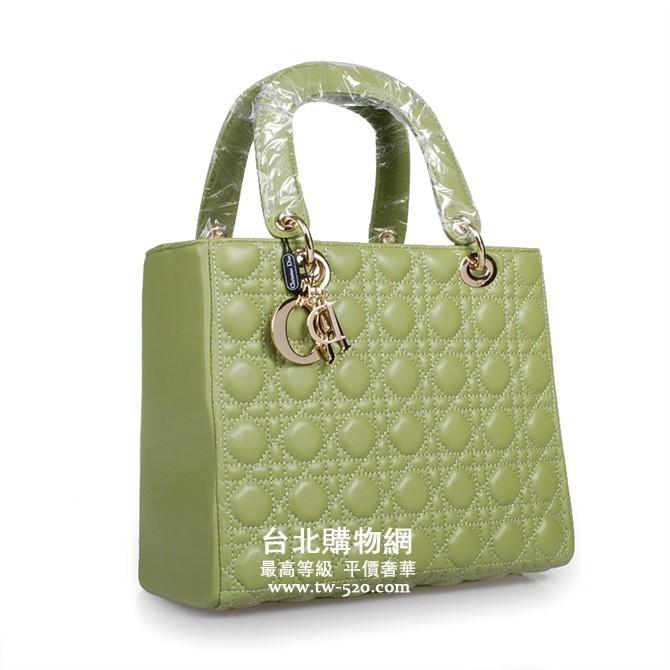 dior 迪奧  2011新款名牌包包 -- dior台北購物網,dior_1106142068