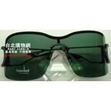 dior 眼鏡,dior 太陽眼鏡,dior 眼鏡型錄,dior 眼鏡型號,dior 太陽眼鏡目錄!