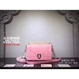 dior2016 台灣官方網,dior 2016 官方網,dior 2016 專門店! (女款)