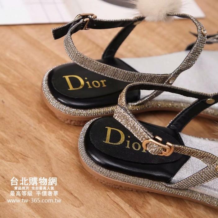 dior 2018 官網,dior 官方網站,dior 特賣會