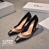 dior 2018 官網,dior 官方網站,dior 特賣會 (女款)