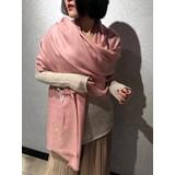 dior 2019圍巾,dior 絲巾,dior 圍脖!,點閱次數:18