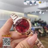 dior 2019 手錶,dior 錶,dior 機械表! (女款)