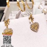 dior 2019首飾,dior 飾品,dior 珠寶! (女款)