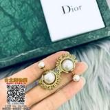 dior 2019首飾,dior 飾品,dior 珠寶!,上架日期:2019-01-04 13:44:15