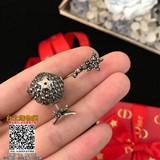 dior 2019首飾,dior 飾品,dior 珠寶!,上架日期:2019-01-04 13:44:18