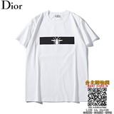 dior 2019衣服,dior 服飾,dior 服裝!,上架日期:2019-01-07 13:20:59