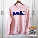 dior 2019衣服,dior 服飾,dior 服裝!,上架日期:2019-01-07 13:21:50