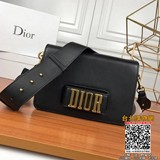 dior 2019名牌包包,dior 包目錄,dior 錢包! (女款)