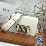 dior 2019名牌包包,dior 包目錄,dior 錢包!,上架日期:2019-01-18 16:31:13
