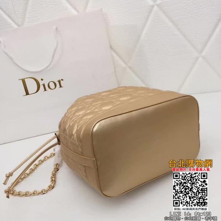 dior 2019名牌包包,dior 包目錄,dior 錢包!