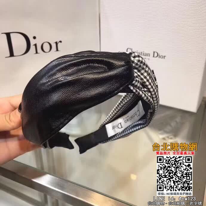 dior 2019新品,dior 春夏新款,dior 目錄!