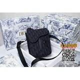 【 Dior 配專櫃男士禮盒】 經典系列,強勢推出!Dior新任設計師Kim Jones首次操刀設計的第一季度。