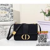 靈感來自Dior1947年創立以來,