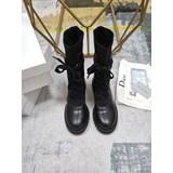 dior2022新款鞋子,dior 2021官方網站鞋款目錄 (女生)