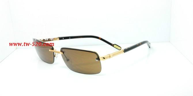 dunhill 眼鏡,dunhill 太陽眼鏡,dunhill 眼鏡目錄,dunhill眼鏡型錄,登喜路眼鏡,登喜路眼鏡專門店!