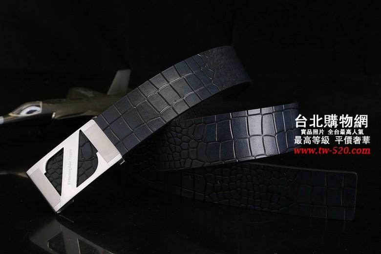 ez 2015 官方網,ez 2015 專門店,ez2015 型錄!
