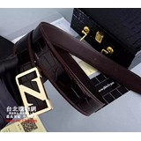 ez2017 旗艦店,ez 2017 特賣會,ez 2017 專門店!