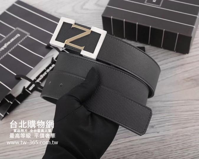 ez 2018 官網,ez 官方網站,ez 特賣會