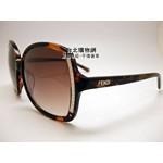 Fendi 芬迪 2011新款眼鏡 -- Fendi台北購物網,fendi_1106211007,上架日期:2011-06-21 20:00:33