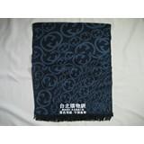 Fendi2012春夏新款絲巾圍巾,Fendi2012新款圍巾,Fendi2012官方網站新款絲巾 - fendi_1112083007 (女款)