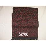 Fendi2012春夏新款絲巾圍巾,Fendi2012新款圍巾,Fendi2012官方網站新款絲巾 - fendi_1112083008 (女款)