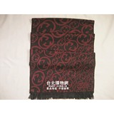 Fendi2012春夏新款絲巾圍巾,Fendi2012新款圍巾,Fendi2012官方網站新款絲巾 - fendi_1112083008