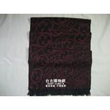 Fendi2012春夏新款絲巾圍巾,Fendi2012新款圍巾,Fendi2012官方網站新款絲巾 - fendi_1112083009 (女款)