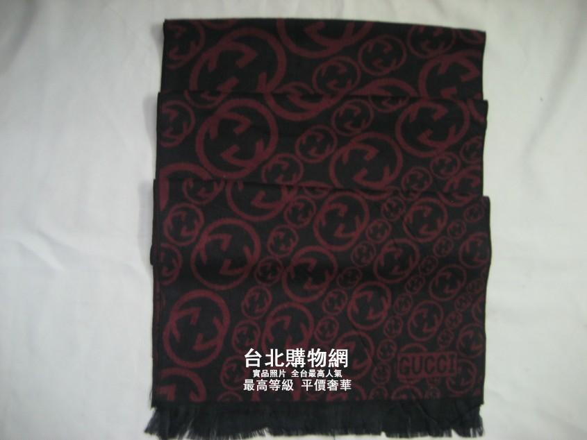 Fendi2012春夏新款絲巾圍巾,Fendi2012新款圍巾,Fendi2012官方網站新款絲巾 - fendi_1112083009