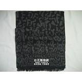 Fendi2012春夏新款絲巾圍巾,Fendi2012新款圍巾,Fendi2012官方網站新款絲巾 - fendi_1112083013 (女款)