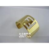 Fendi 手環,Fendi手鐲,Fendi2012官方網站新款手鍊目錄 fendi_12030411025