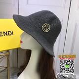 fendi 帽子,fendi 休閒帽,fendi 運動帽!,上架日期:2018-10-23 18:51:39