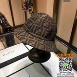 fendi 帽子,fendi 休閒帽,fendi 運動帽!,上架日期:2018-10-23 18:51:40