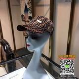 fendi 帽子,fendi 休閒帽,fendi 運動帽!,訂購次數:1