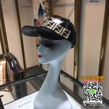 fendi 帽子,fendi 休閒帽,fendi 運動帽!,訂購次數:4