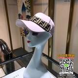 fendi 帽子,fendi 休閒帽,fendi 運動帽!,訂購次數:3