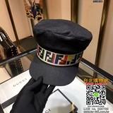 fendi 帽子,fendi 休閒帽,fendi 運動帽!,訂購次數:5