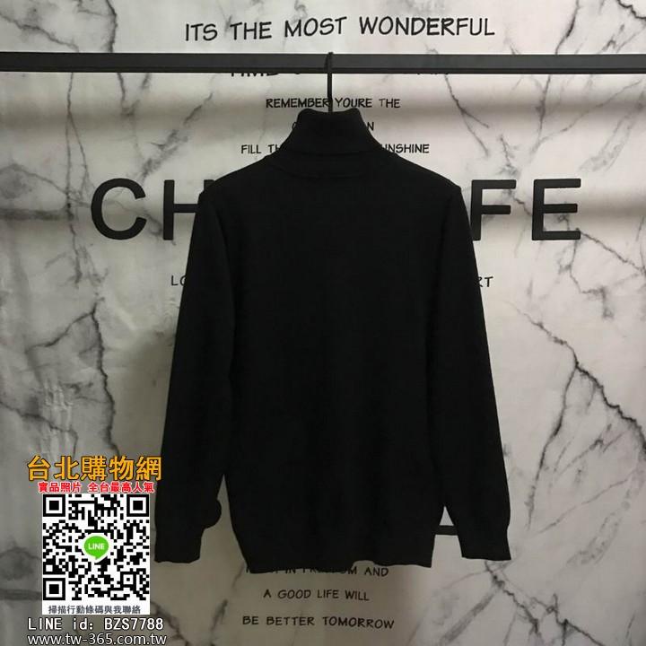 fendi 2019 毛衣,fendi 長袖毛線衫,fendi 長袖T恤!