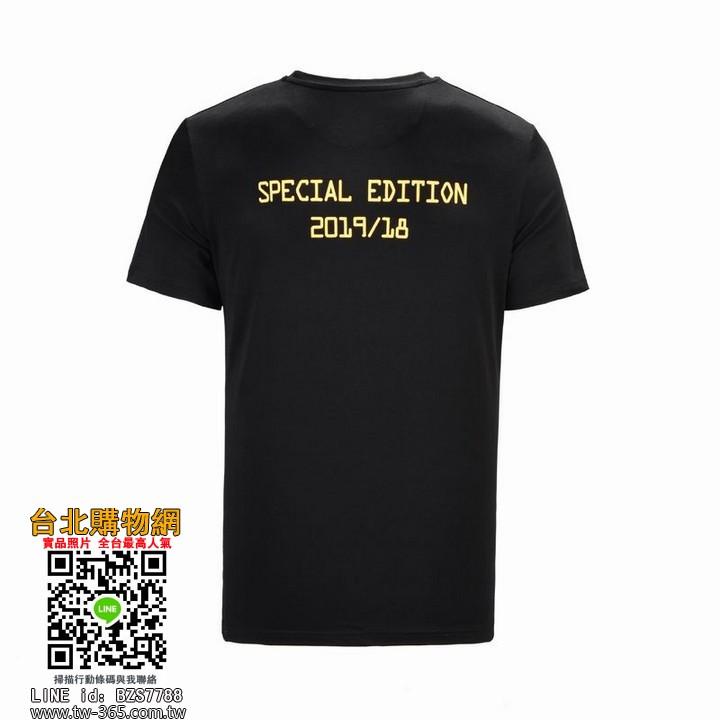 fendi 2019 男款T恤,fendi 短袖T恤,fendi 男生上衣!