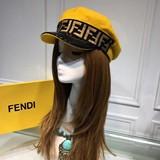 fendi 2019帽子,fendi 休閒帽,fendi 遮陽帽!,訂購次數:5