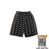fendi 2019短褲,fendi 男款褲子,fendi 男生衣服! New!