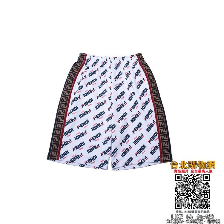fendi 2019衣服新品,fendi 春夏新款,fendi 目錄!