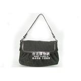 fendi包包2012新款女士單肩包 8br353深啡