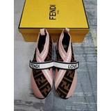 fendi2022新款鞋子,fendi 2021官方網站鞋款目錄 (女生)
