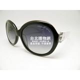 Ferragamo 菲拉格慕 眼鏡,Ferragamo新款眼鏡,Ferragamo眼鏡目錄,Ferragamo 眼鏡型號 - Ferragamo眼鏡2012專賣店,上架日期:2012-04-24 21:55:31